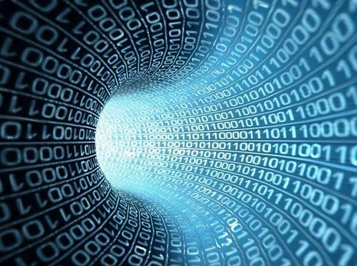 钱香数据,2万亿规模