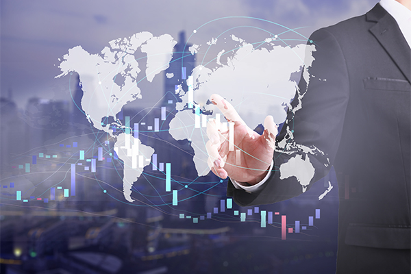 钱香金融有上市计划吗?钱香未来规划和战略布局